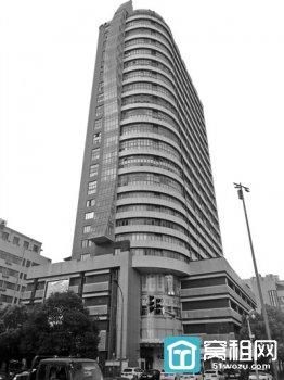 """废弃的""""宁波师范""""老楼 启动保护性改造"""