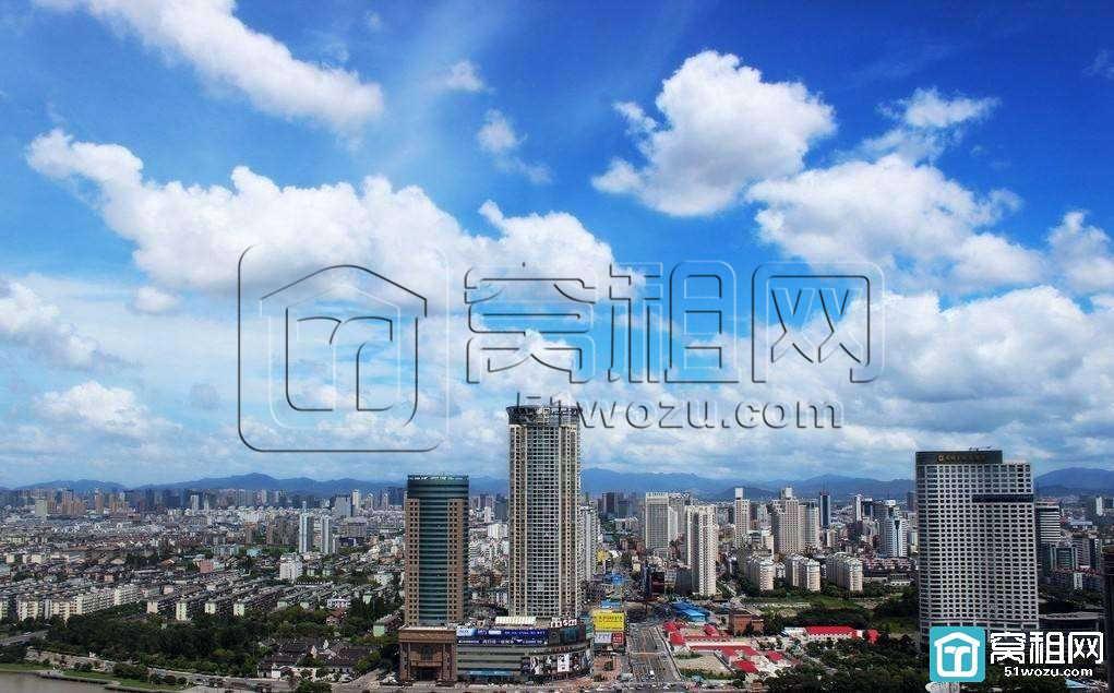 业内人士对宁波楼市前景看好:购房需求还会持续较长时间
