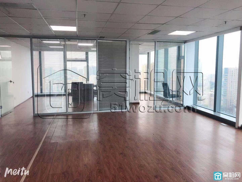 宁波和邦大厦隔壁汇亚国际大厦215�O办公室出租
