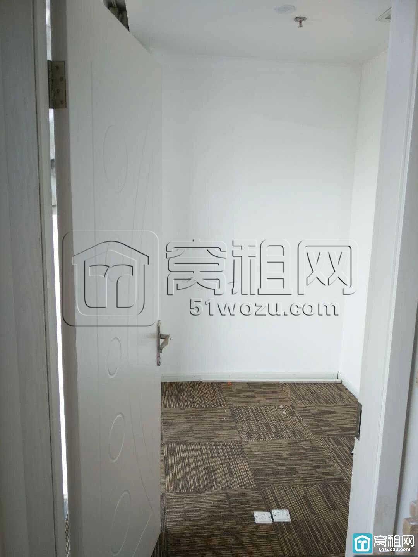 宁波钻石广场129平米办公室出租