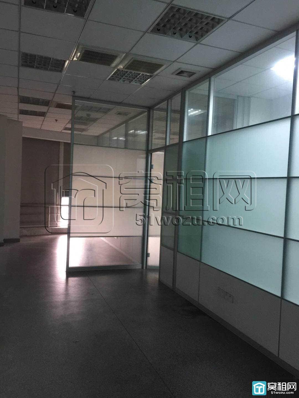 宁波江北人民路132号外滩大厦出租