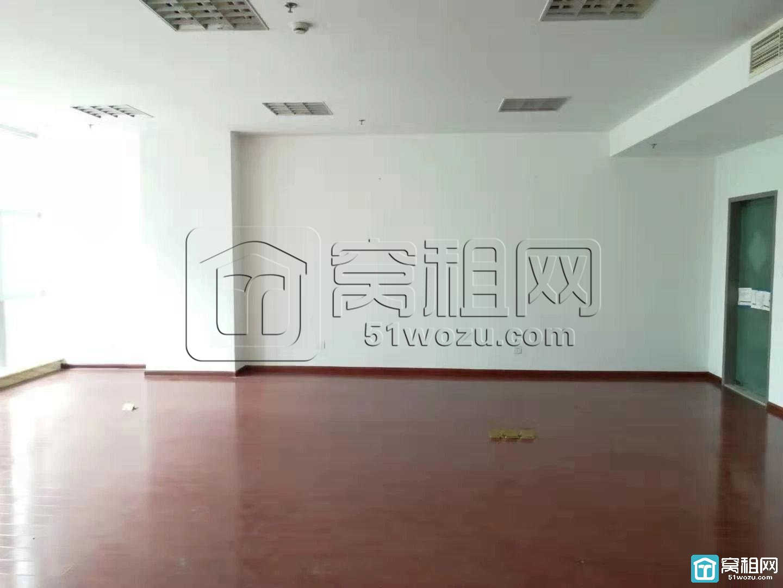宁波地铁5号线出口科贸中心大厦出租
