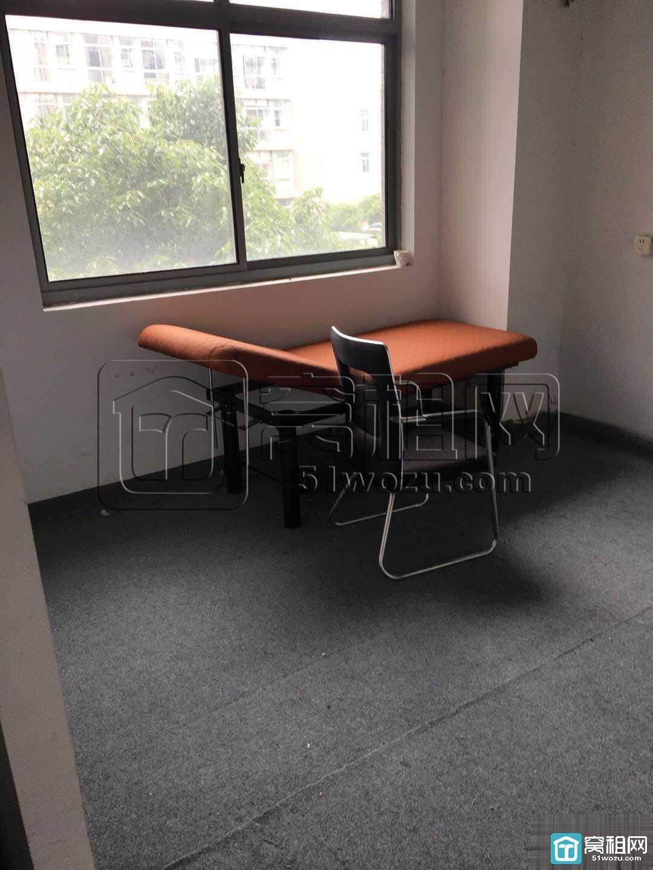 宁波创客1377写字楼75平米厂房改造办公室出租