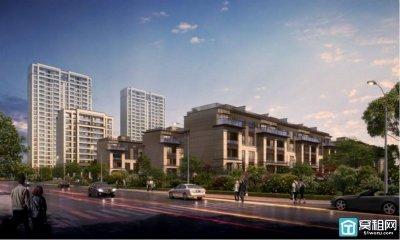 宁波首批27套市级行政事业单位房地产将集中公开处置