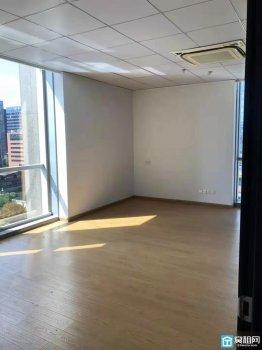南部高品质大楼中基大厦217平出租