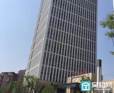 海曙梁祝文化公园旁高桥商会200平办