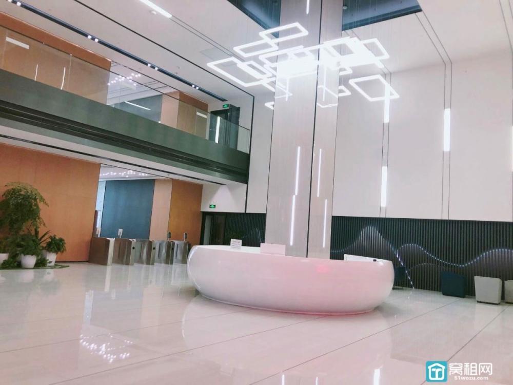 宁波亿天中心大厦