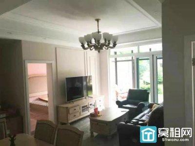 宁波业主新房装修逾期5个月 市场