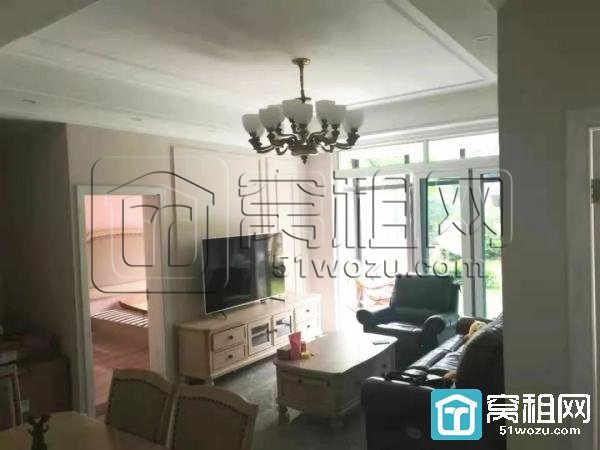宁波业主新房装修逾期5个月 市场监管和住建都说不归我管