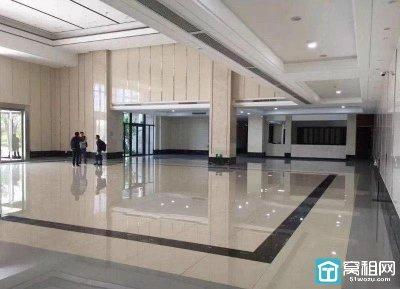 宁波1号线梁祝地铁站高桥商会90平办