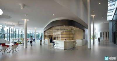 如何提高写字楼办公室的出租率?