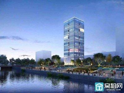 宁波美洲大厦(南部商务区三期地块)开发商是哪家?产权是多少年