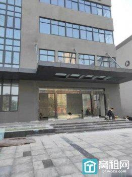 宁波鄞州区沧海实业大厦整层850平方出租