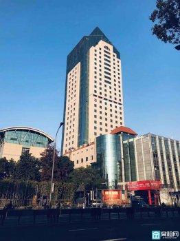 宁波天宁大厦