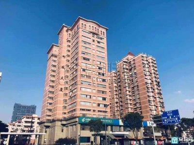 宁波邮政大厦