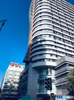 宁波东海曙光大厦