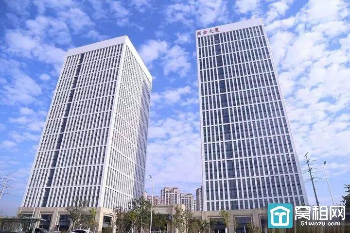 宁波高桥商会大厦的业主是谁?