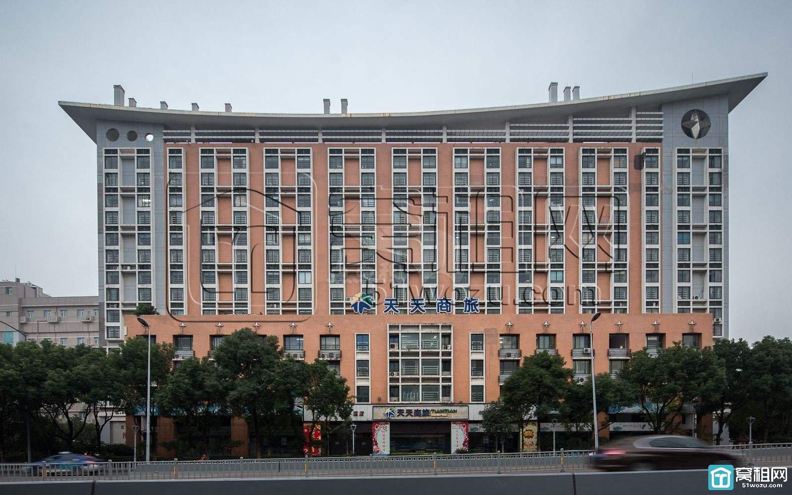 宁波市海曙区柳汀星座属于哪个街道?