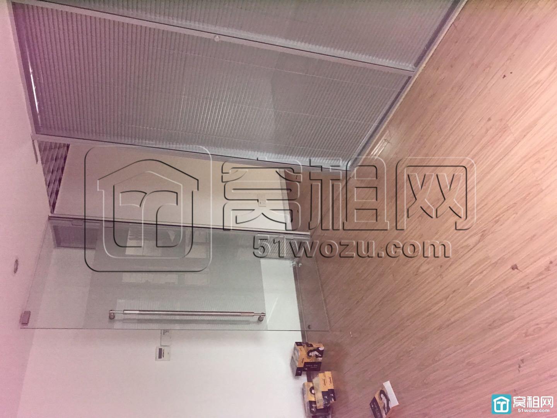 海曙区鼓楼地铁口中山广场对面新金穗大厦出租