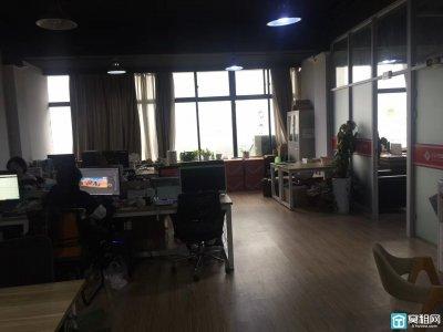宁波世贸中心对面江厦银座158平6