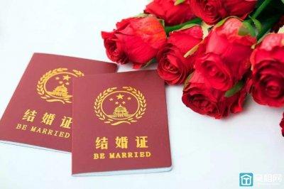 市民政局紧急通知:宁波取消2020年2月2日结婚登记办理