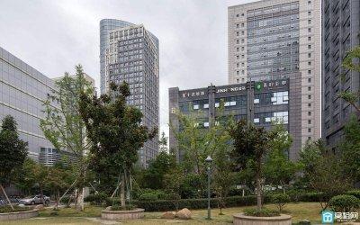 宁波福安大厦