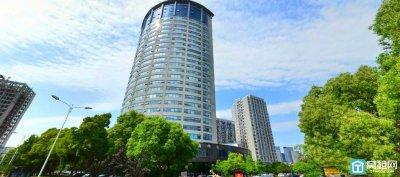 宁波万特商务中心写字楼