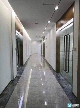 出租鄞州区天润商座 220平 绝佳楼层 东南朝向