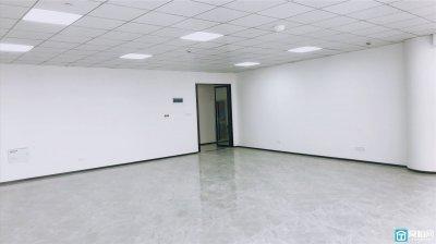 宁波邱隘地铁1号线盛莫路附近写字楼出租