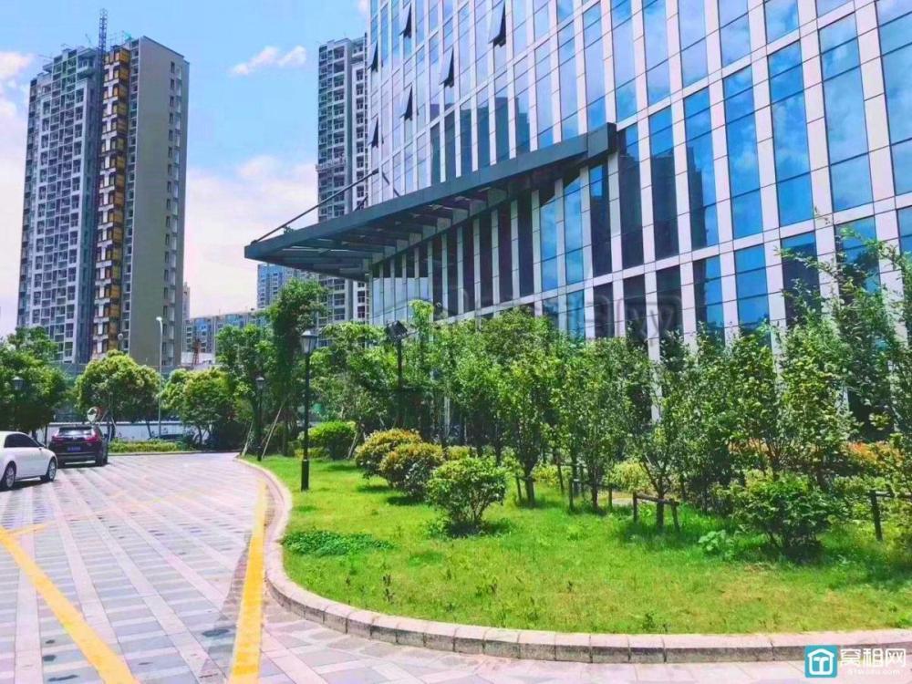 宁波嘉鄞大厦