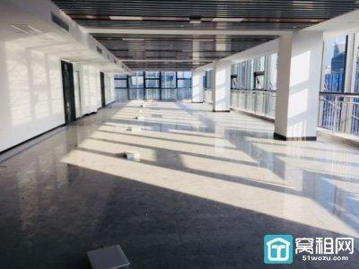 宁波MC麦科汇大厦198平米出租