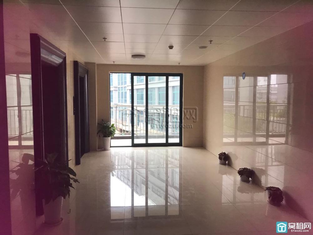 宁波星文化产业园