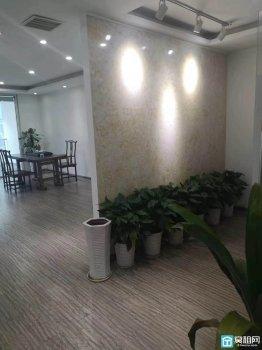 宁波广博丽景大厦160平电梯口位置写字楼出租