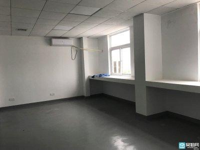 宁波同方杰座办公室出租