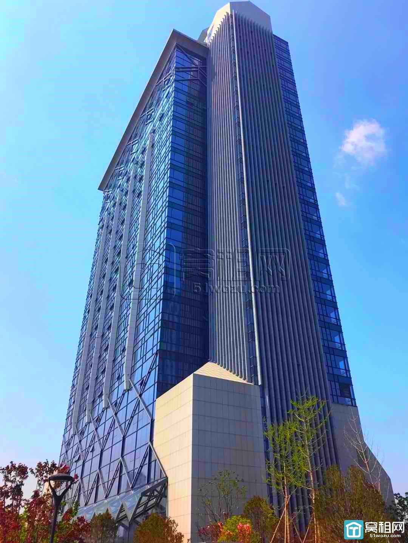 欣捷中心大厦