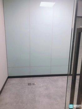 宁波浙商银行吉来大厦办公室转租
