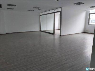 宁波国际会展中心90平米外贸跨境电商招商