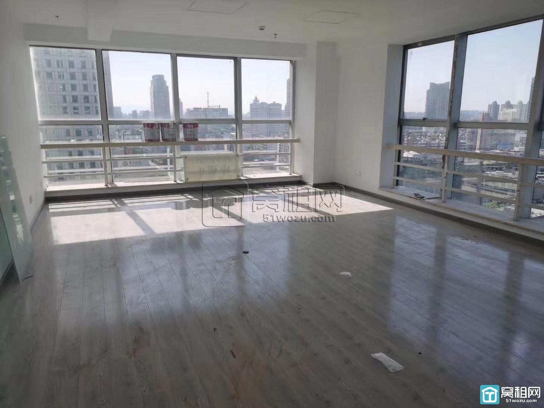 宁波海曙区都市仁和58平米办公室出租