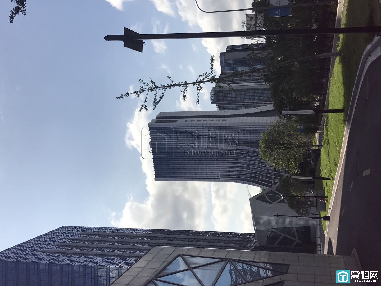 宁波企协大厦