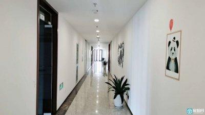 宁波高新区迪信通大厦2隔间+办公