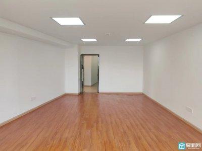 天封大厦503办公室出租面积75平2850每月