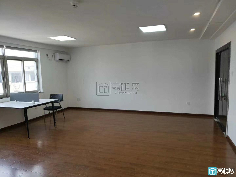 宁波新景江大厦70平米办公室出租