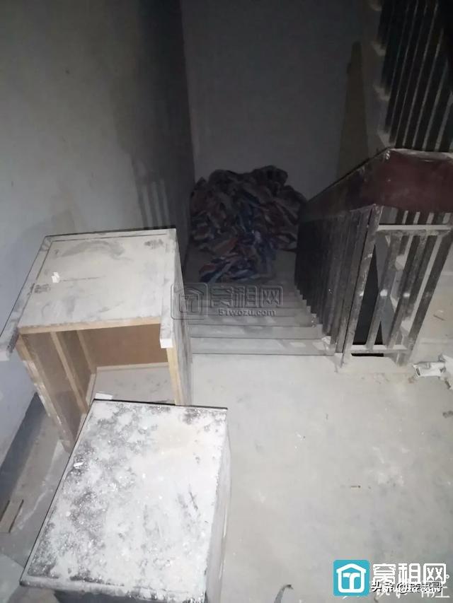 垃圾泛滥、电梯停用、消防监控全瘫痪…宁波这个交付不到10年的大