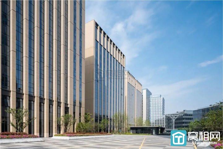 高新区新材料(国际)创新中心招商相关产业扶持政策