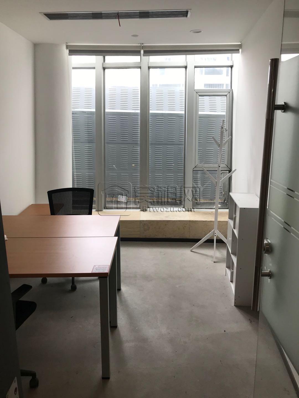 海曙区芝士公园联合办公2人间独立房间