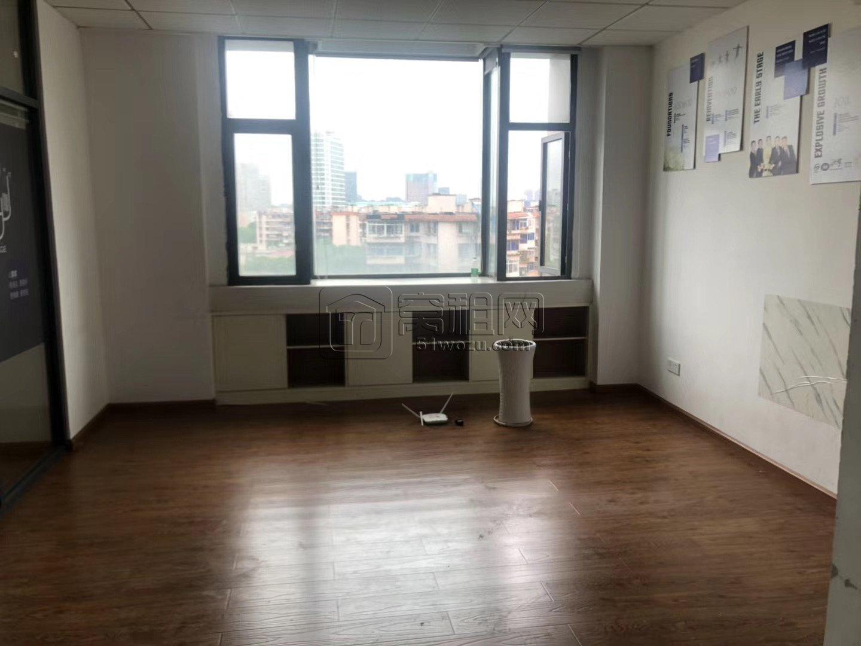 宁波恒富大厦100平方办公室出租