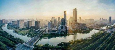5月房价权威数据公布 70城中宁波