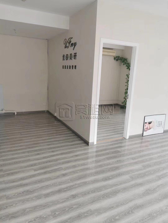 宁波海曙区都市仁和写字楼出租面积82平米