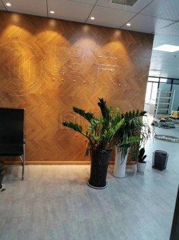 宁波银亿都会国际办公室出租