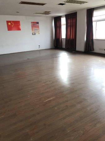 宁波海曙区丰华名都商务楼出租